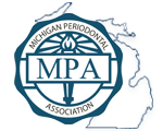 American Periodontal Association