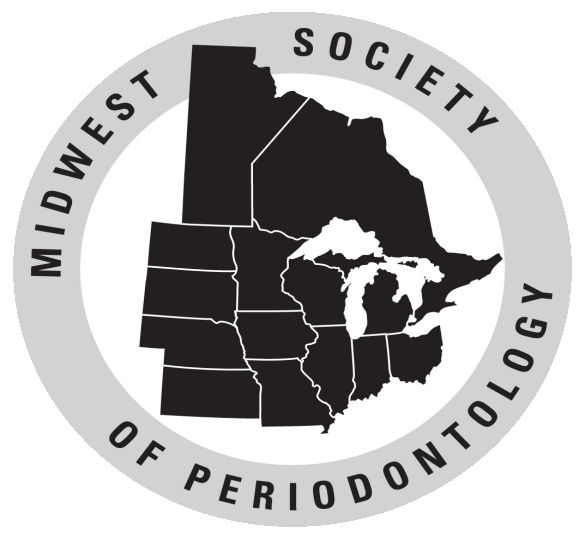 Midwest Society of Periodontology